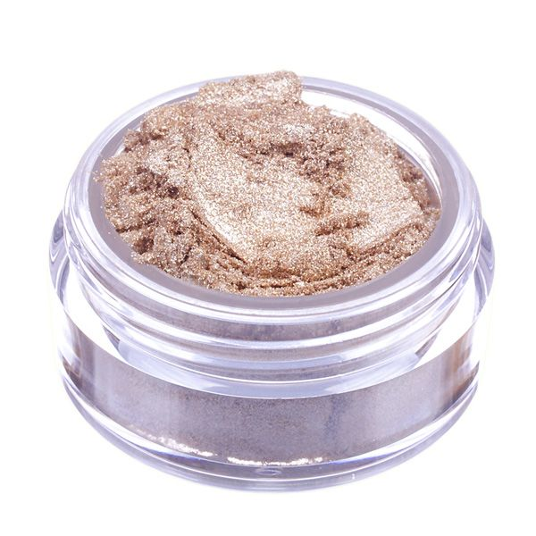 Mineral Eyeshadow Liquid Mirror - Neve Cosmetics