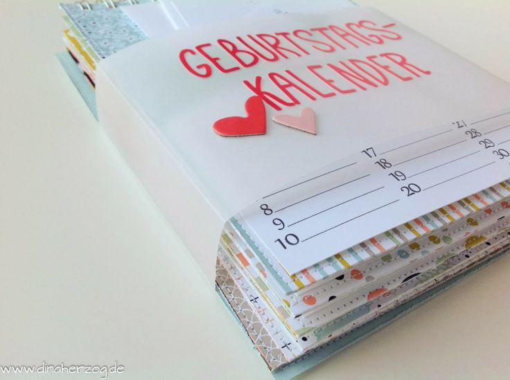 Schönes aus Papier handgemacht!: Blog-Geburtstag und Freebie!
