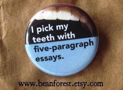 I want to buy essay on teacher