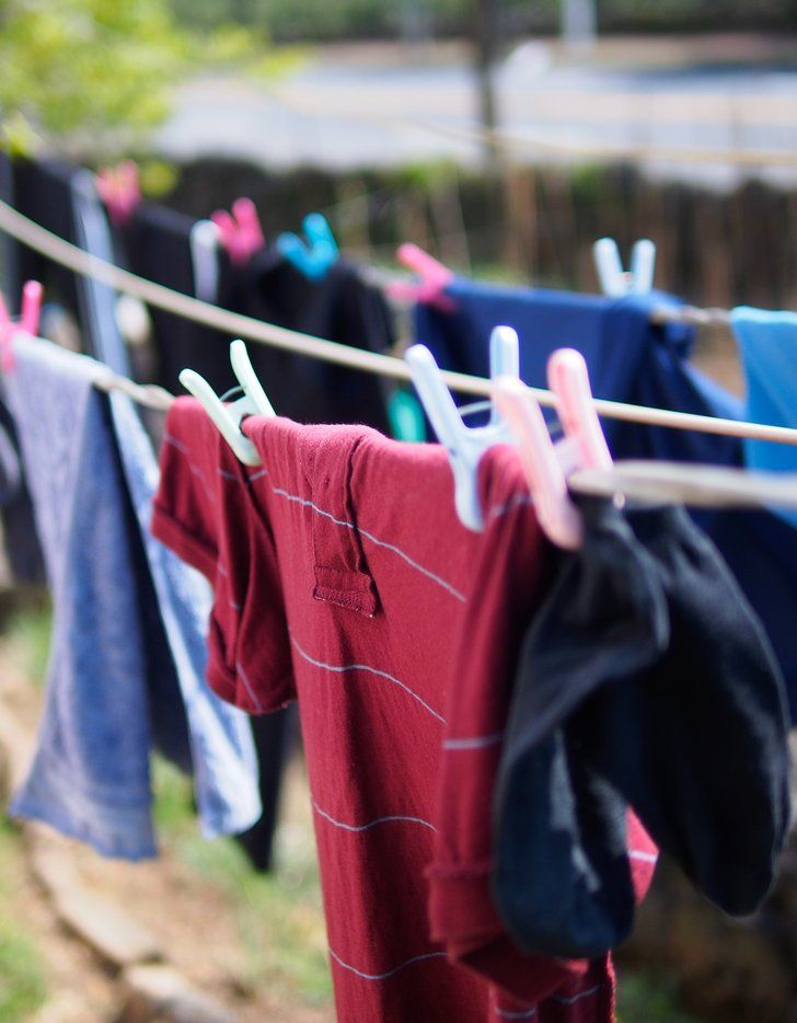 5 Ultraconvenient Laundry Apps You NEED in Your Life