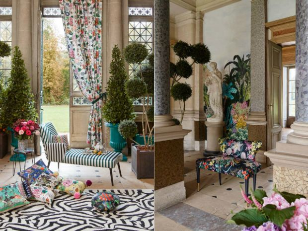 See more @ http://www.bykoket.com/inspirations/all-inspirations/textile-design-inspirations-christian-lacroix