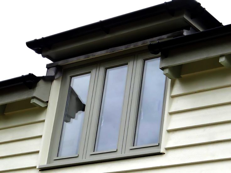 Casement window supplied by PDS offering high quality timber doors timber windows and bespoke joinery  sc 1 st  Pinterest & 20 best PDS Windows images on Pinterest | Bespoke Custom make and ...
