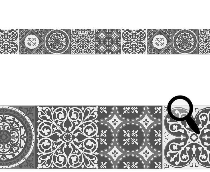 top 17 idei despre frise adh sive pe pinterest frise papier peint frise g om trique i. Black Bedroom Furniture Sets. Home Design Ideas