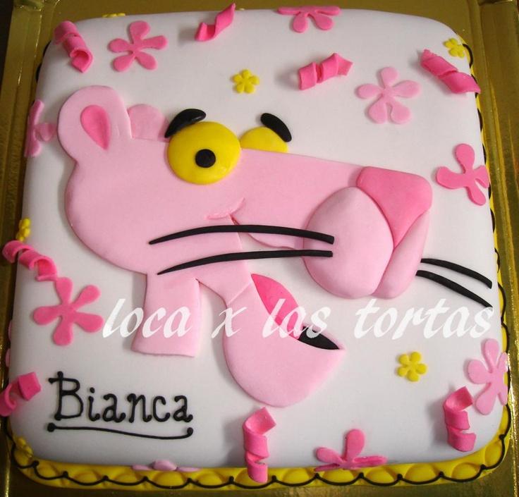 Tortas Decoradas Artesanales, Mesas Dulces !!!! - Capital Federal - en MercadoLibre
