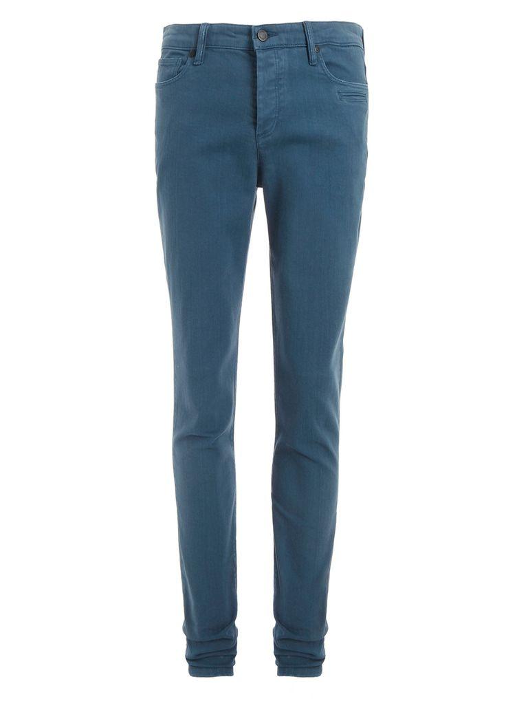 pantalon pour homme marine Zadig&Voltaire