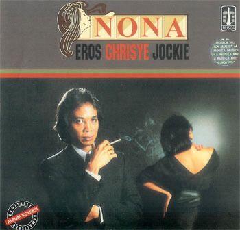 #7 Nona | 1984 | Penata Musik: Eros Djarot, Yockie Suryo Prayogo