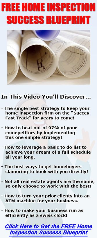 70 best Home Inspection Business images on Pinterest Denim and - copy business blueprint workshop