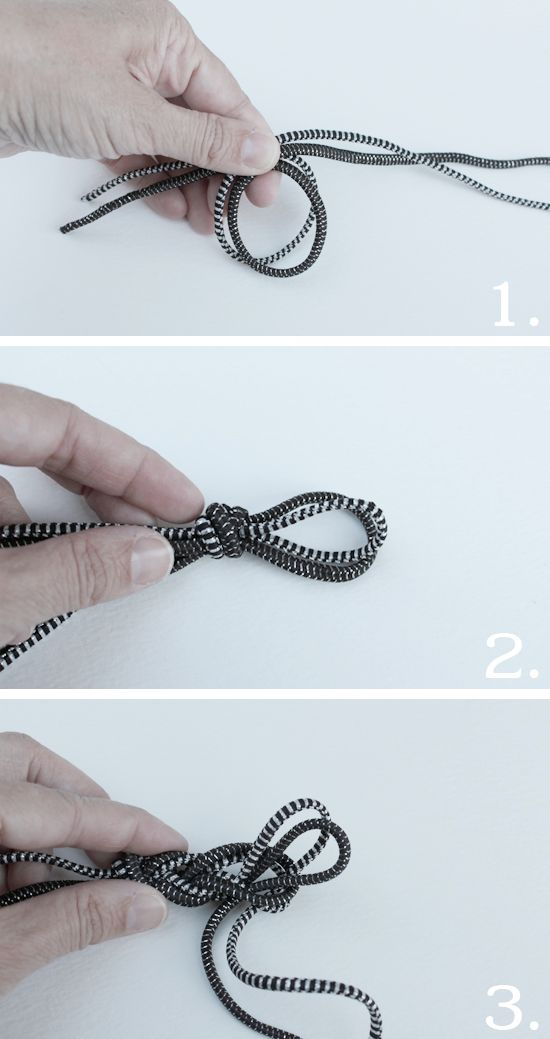 Best 25 Bungee cord ideas on Pinterest  Rain on tent DIY bracelets with elastic cord and
