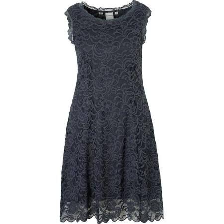bonprix marineblauwe jurk - Google zoeken