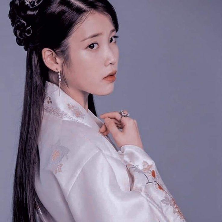 ปักพินโดย Risma Waty ใน scarlet heart ryeo cast | คนดัง