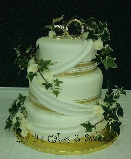 about wedding cake tutorials on pinterest pretty cakes square cakes