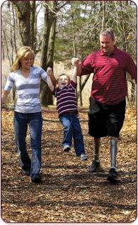 Allegheny Orthotics and Prosthetics