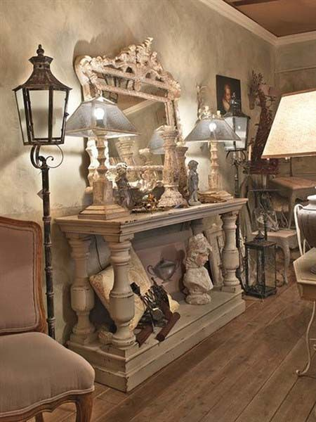 French Decorating Ideas best 20+ vintage french decor ideas on pinterest | french decor