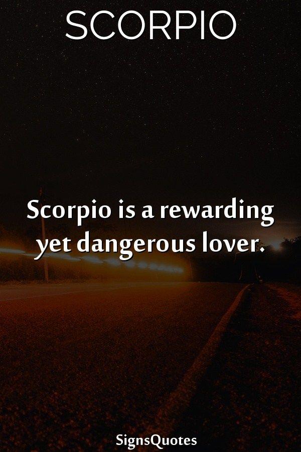 scorpio daily horoscope voyance
