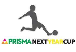 FC YPA - Turnaukset - Prisma Next Year -cupin ilmoittautuminen avattu!