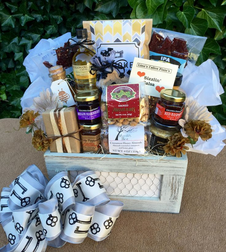 53 best Bella Vino Gift Baskets, llc images on Pinterest | Gift ...