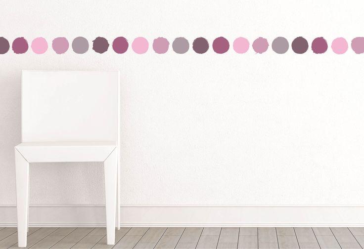 17 meilleures id es propos de frise murale sur pinterest for Frise murale cuisine