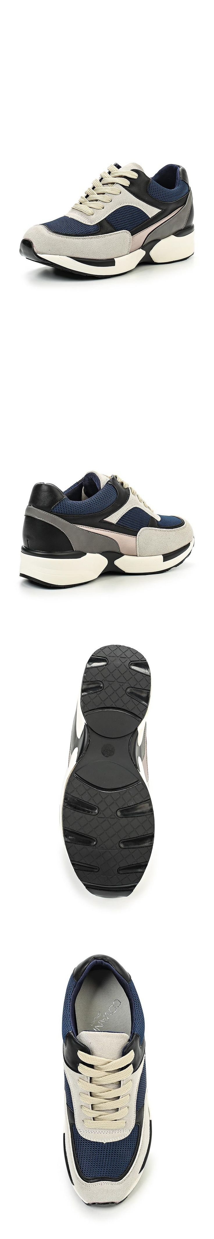Женская обувь кроссовки Covani за 4199.00 руб.