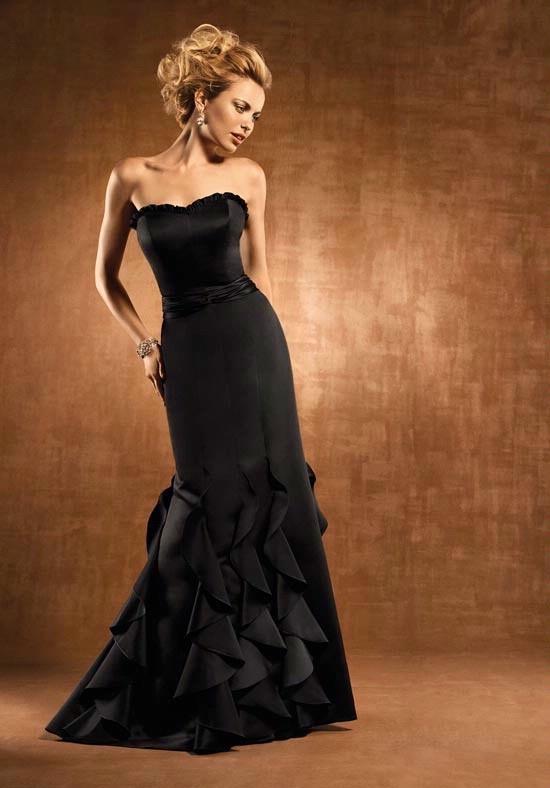 71 best black tie wedding images on pinterest dream wedding wedding inspiration and weddings. Black Bedroom Furniture Sets. Home Design Ideas