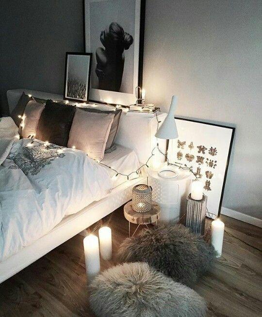 Bedroom Furniture You Ll Love: 15+ Rustic Bedroom Furniture Ideas You'll Love