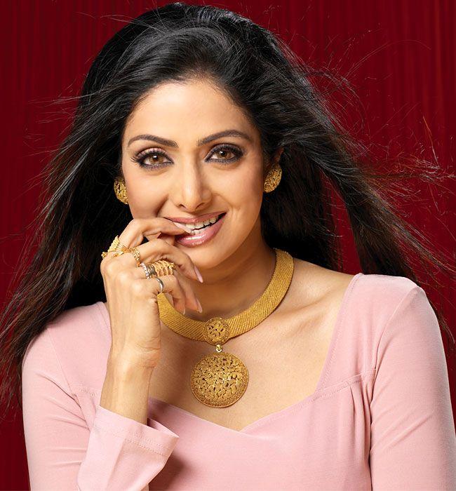 экране телевизора все индийские звезды актрисы фото и имена если