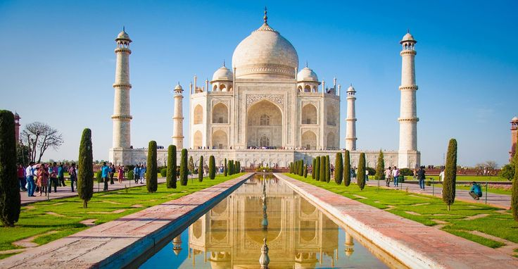 Book Holiday Packages in India: holiday packages, vacation holiday packages and other tour packages with Indiator. We offer various offers like special tours, group tours, day trip and excursion packages, India's #1 Transfers, Things to Do, Activity N Day Tours Portal!
