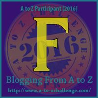 A 1970s Time Capsule from #AtoZChallenge  F is for Fleetwood Mac