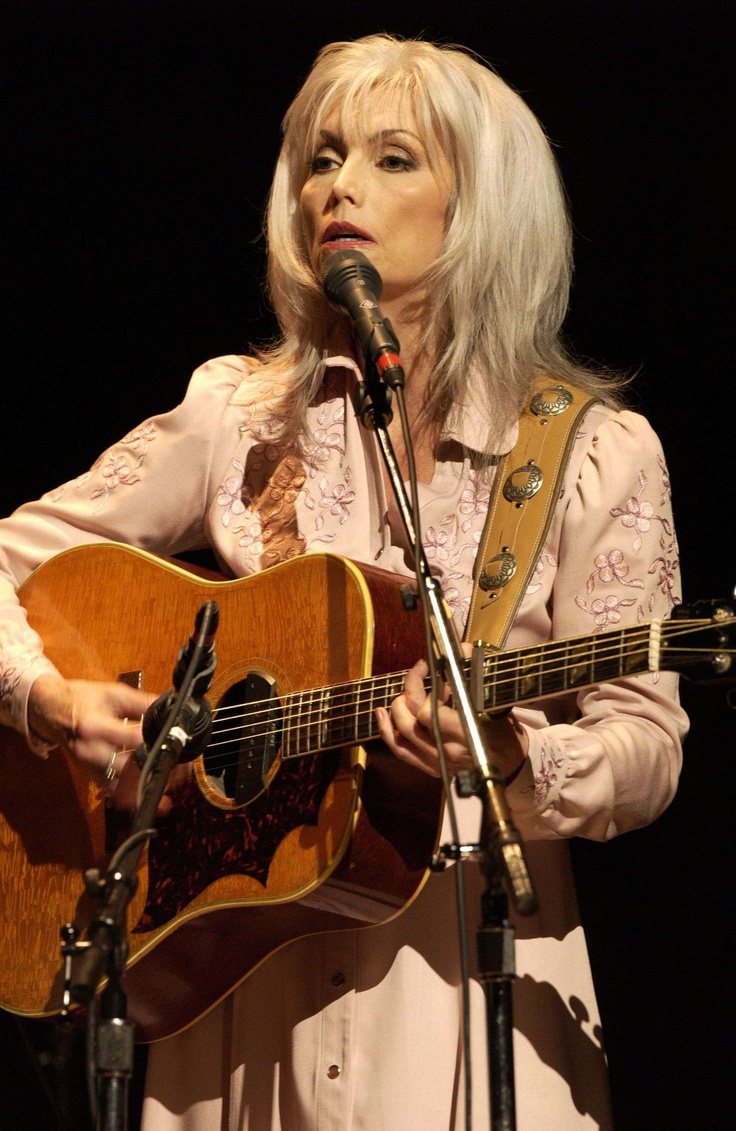 42 best emmylou harris images on pinterest emmylou harris emmylou harris woofstock at fontanel 2014 june 7 stopboris Image collections