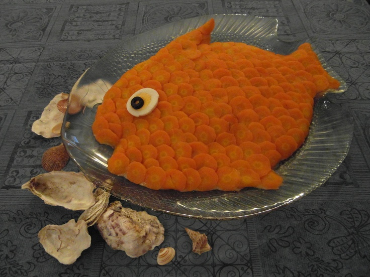 My Fools' Day Fish: Fake or True? http://dolceamaradeliziosa.wordpress.com/2013/04/01/buon-pesce-daprile/