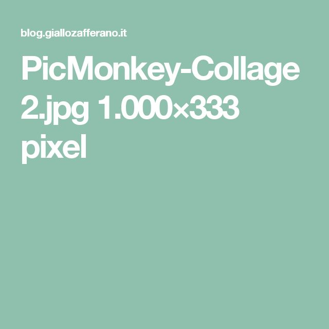 PicMonkey-Collage2.jpg 1.000×333 pixel