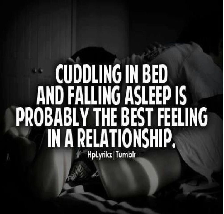 I Want To Cuddle With You Quotes: 108 Best Hearts & Flowers Images On Pinterest