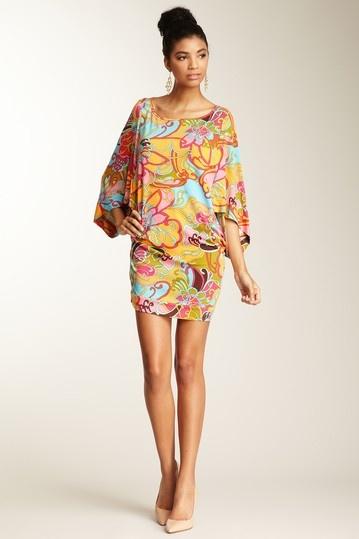 Casablanca Dress by Trina Turk on @HauteLook