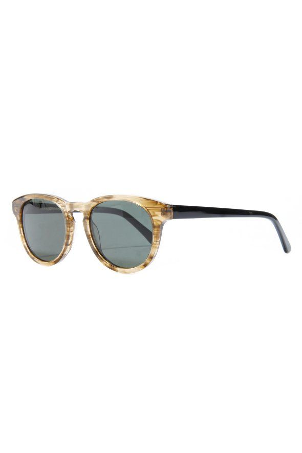 HAN KJØBENHAVN TIMELESS, han, kjobenhavn, timeless, timeless accessories, timeless sunglasses, sunglasses, man's fashion, mens fashion, men trend, men sunglasses, women fashion, women trend, women sunglasses, accessories, sunglasses accessories, men accessories, women accessories, official,