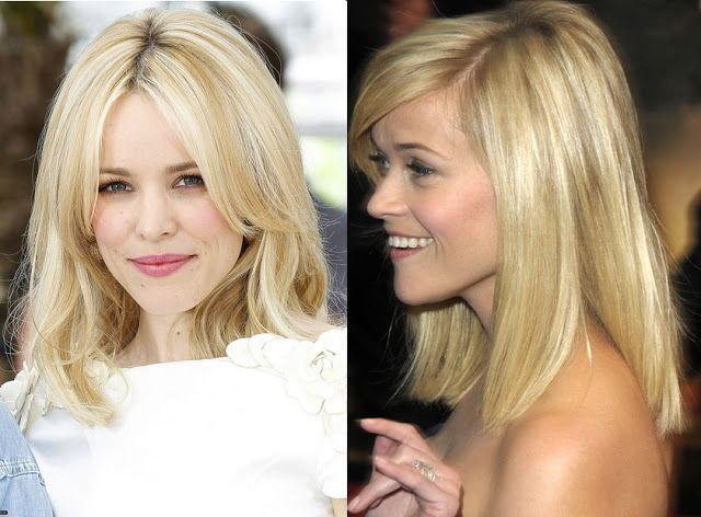 Hair and Make-up by Steph: Styling Tips for Fine Hair