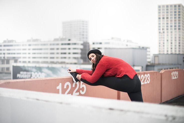 Elvira-by-Torsten-Maas-2.jpg