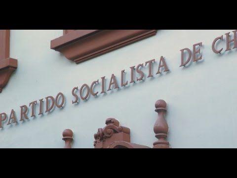 [REPORTAJE]  Las millonarias inversiones del Partido Socialista