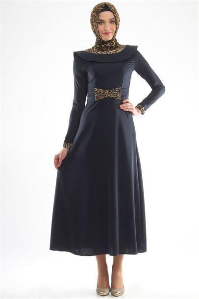 Aybqe 7139 Dress