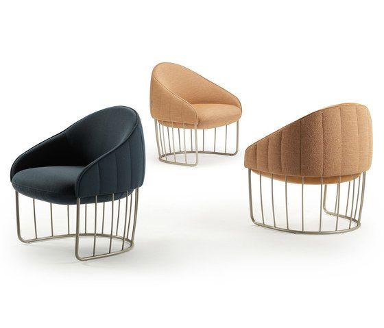 les 17 meilleures images du tableau mobilier bureaux sur. Black Bedroom Furniture Sets. Home Design Ideas