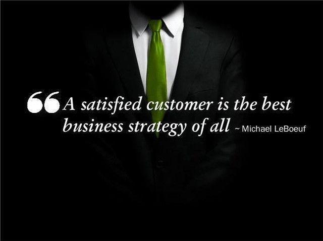 Wise words we agree.  #Business #Saskatchewan #YXEBusiness #BusinessQuote #MichaelLebeouf #DailyQuote #QOTD #businesslife #Saskatoon #Regina #MooseJaw