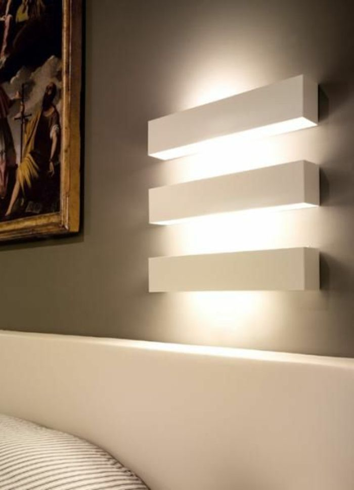 17 meilleures id es propos de clairage indirect sur for Lumiere decoration interieur
