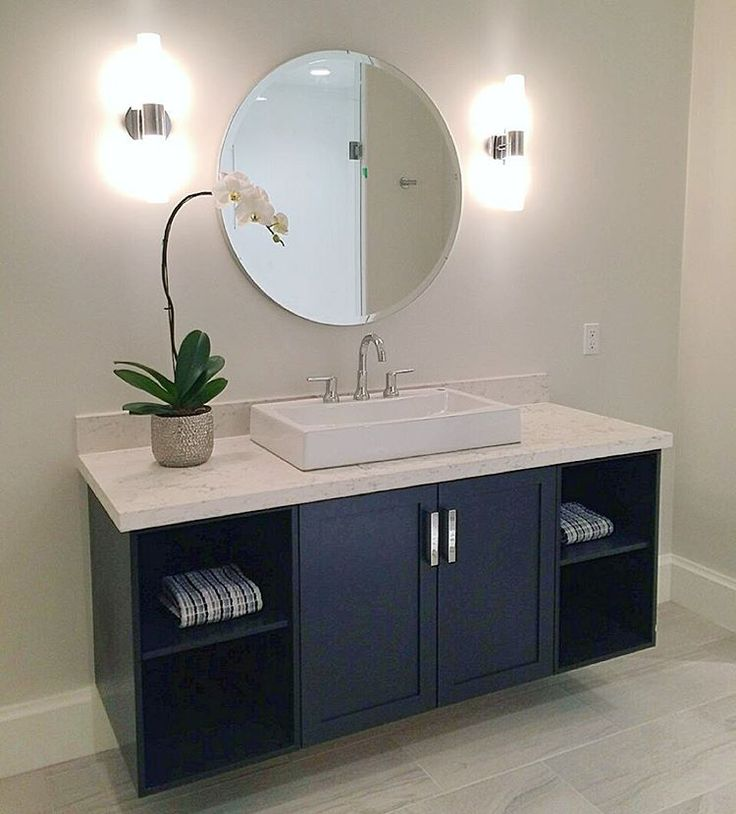 Vanity Lights Canadian Tire : 17 Best images about Bathroom on Pinterest Toilets, Classy and Gray cabinets