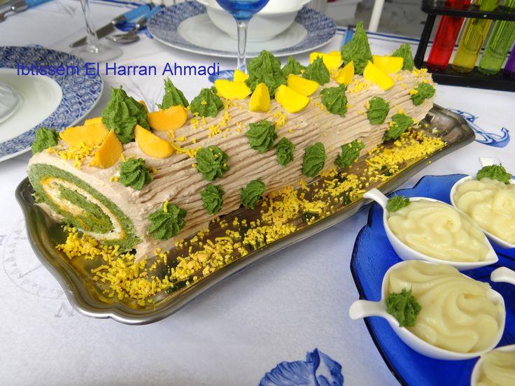 Les 331 meilleures images du tableau cuisine tunisienne - Cuisiner avec ce que l on a dans le frigo ...