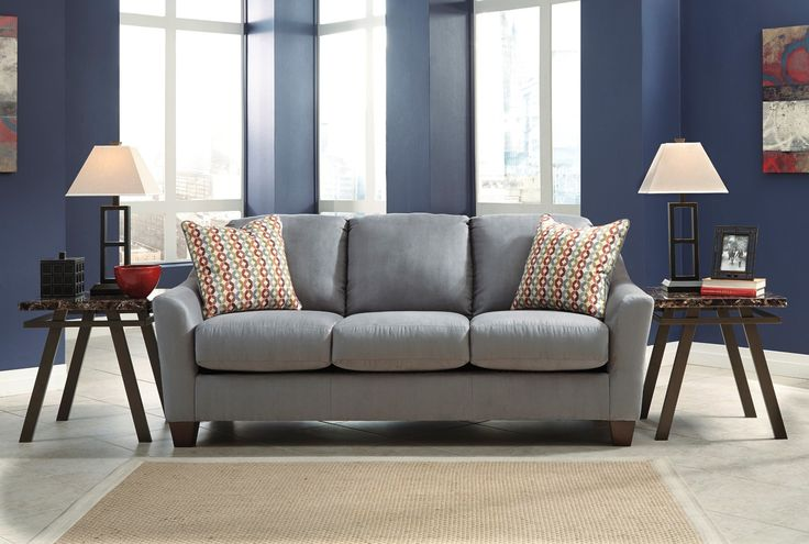 Hannin Lagoon Sofa You Can Find Out More Details At The