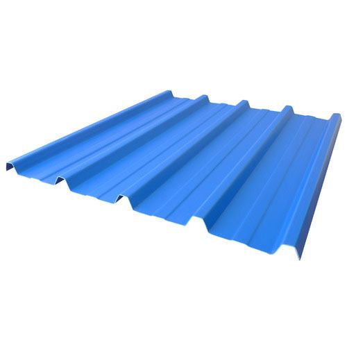 Tin Roofing Sheets In 2020 Corrugated Metal Roof Corrugated Metal Roofing Sheets Tin Roof