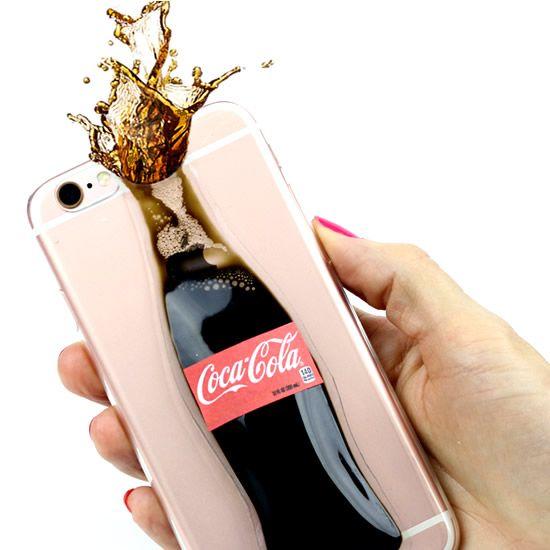 Die besten 17 bilder zu kimspireddiy auf pinterest for How to make a homemade phone case
