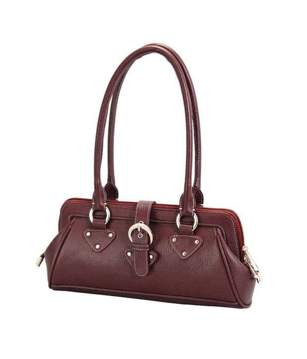 Wine Handbags
