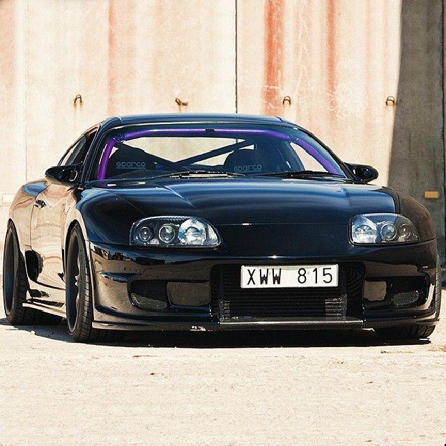 58 Best Garage/Parking Lot Shoot Images On Pinterest