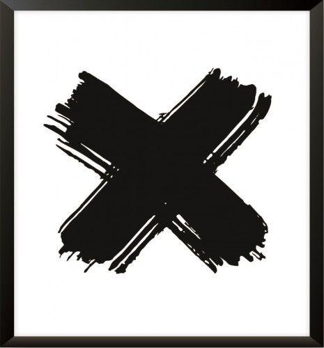 plakat,plakat skandynawski, grafiki tekstowe, plakaty typograficzne