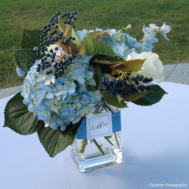 this one is from stoneblossomflorals.com