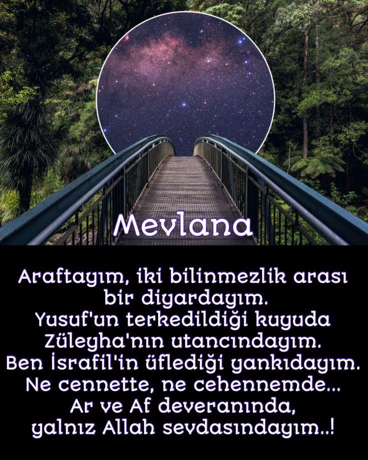 #tasavvuf #mevlana